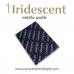 Iridescent Gold Haze B1-700x1000mm 120gsm Paper